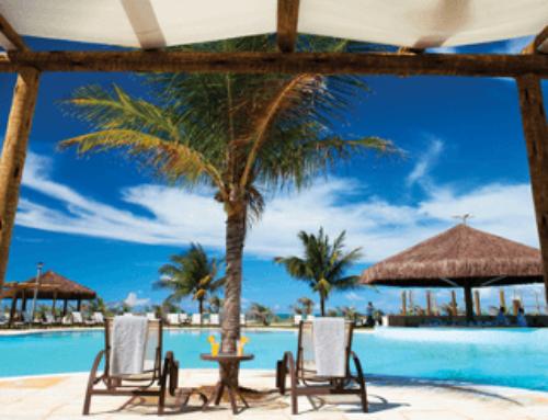 Hoteles Dom Pedro elige Google Apps